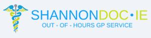 Shannondoc
