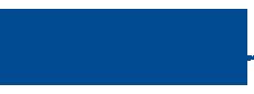 Shoes For Crews-blue logo