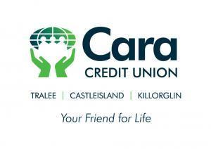 Cara Credit Union Logo - Microsoft 365 - ActionPoint
