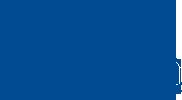 Ingenium Training and Consulting-blue logo