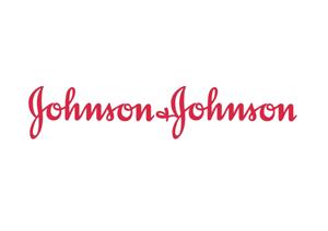 Johnson & Johnson Logo, ActionPoint