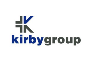 Kirby Group Logo, ActionPoint