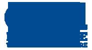 Chill Insurance-blue logo
