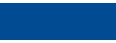 SSCA - new-blue logo
