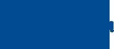 National Lottery-blue logo