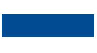 IAMCP_logo_blue