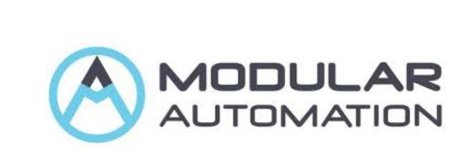 Modular-Automation
